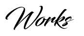 Works Blacksword - ABOUT