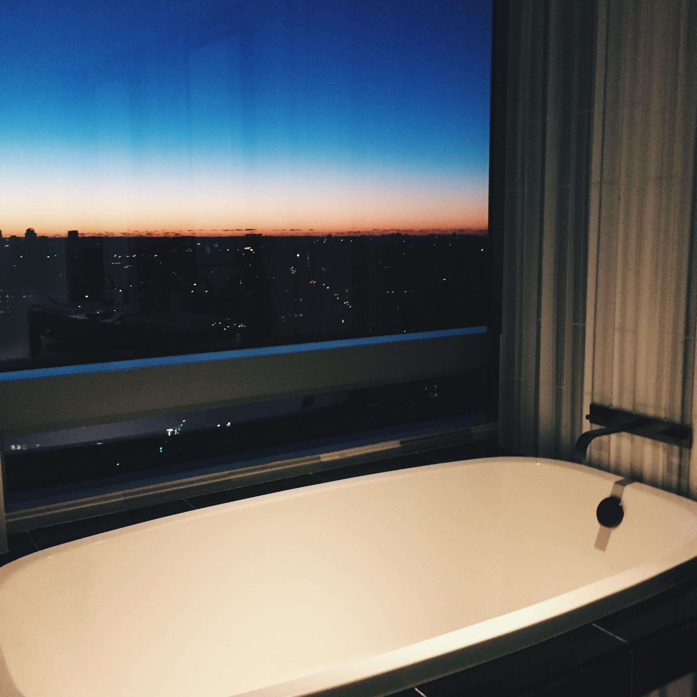 4518c508 b688 460b a251 1a91e7ce7cf4 1 - TRUMP SOHO – マンハッタンの夜景を楽しむダウンタウンステイ