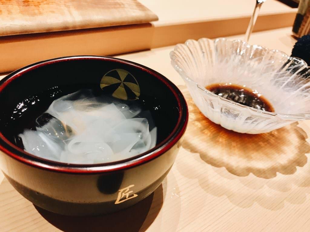 917294c4 b1bc 484f a5ad 4fabbb9ab426 1024x768 - SUSHI SHO - 「すし匠」でいただくハワイの食材を活かした極上江戸前鮨