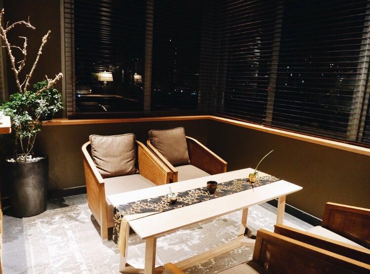 9fc12cd8 8077 4e54 97b6 f3ceee11a880 - SUSHI SHO - 「すし匠」でいただくハワイの食材を活かした極上江戸前鮨