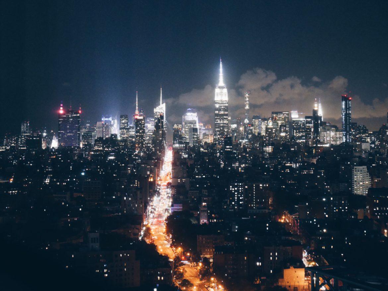 a44c05ed 3608 4020 aedd 2137af706e7d 1 1170x879 - TRUMP SOHO – マンハッタンの夜景を楽しむダウンタウンステイ