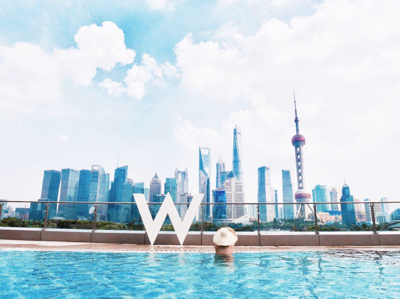 img 7023 1170x876 - W HOTEL - 上海No.1の景色を楽しむホテル