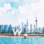 img 7023 150x150 - Sai Wan Swimming Shed - 香港のあまり知られていない絶景スポット