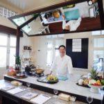 img 9104 1 150x150 - Longrain - Top of Ebisuで堪能するシドニー発のモダンタイ料理