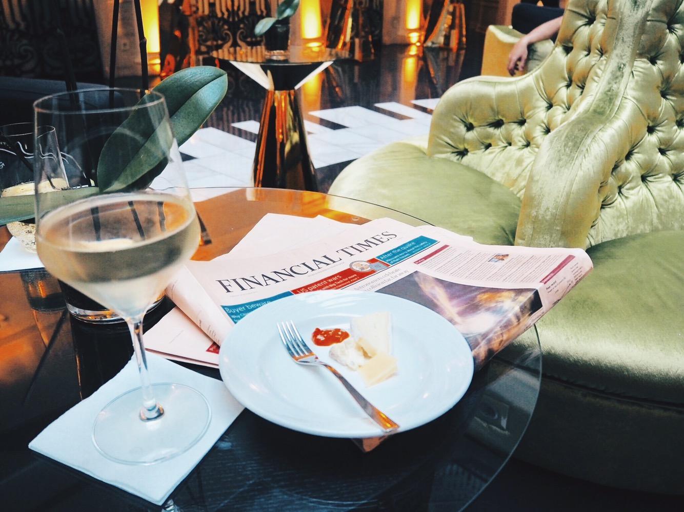 0d51eb2b 0d2b 41ef 9c5c 51477b582152 - Aria Hotel Budapest - 音楽に囲まれて過ごすブダペストのラグジュアリーブティックホテルの魅力