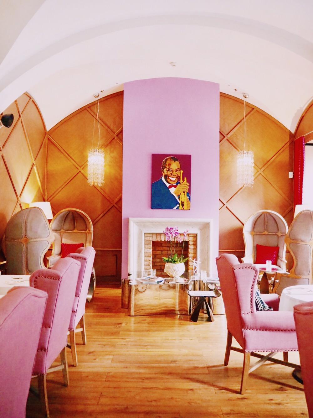 21560762 73ab 46d0 ab0f 5ce017a25874 - Aria Hotel Budapest - 音楽に囲まれて過ごすブダペストのラグジュアリーブティックホテルの魅力