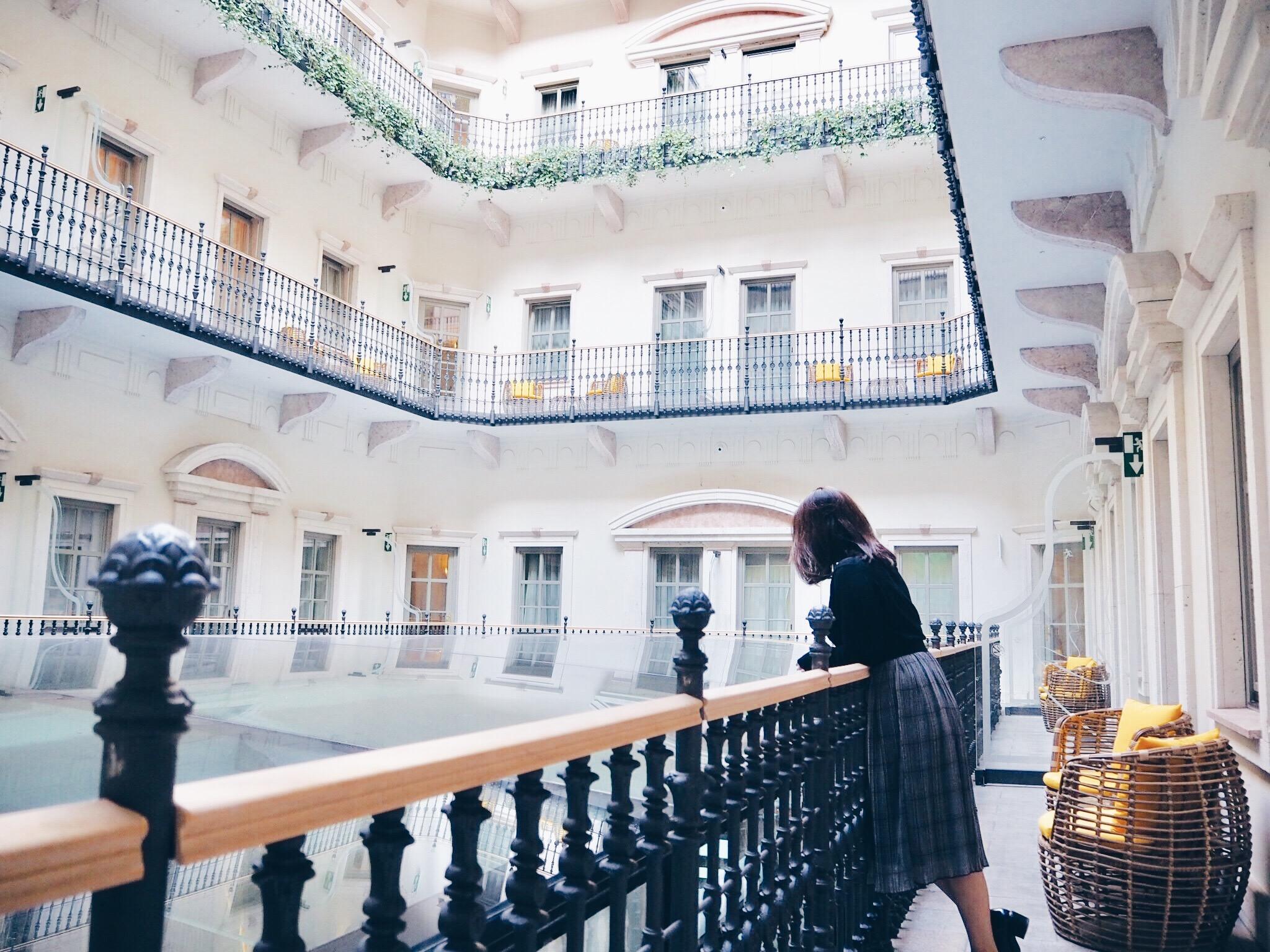 5d52f7ba 85db 423c b81a 190944da2908 - Aria Hotel Budapest - 音楽に囲まれて過ごすブダペストのラグジュアリーブティックホテルの魅力