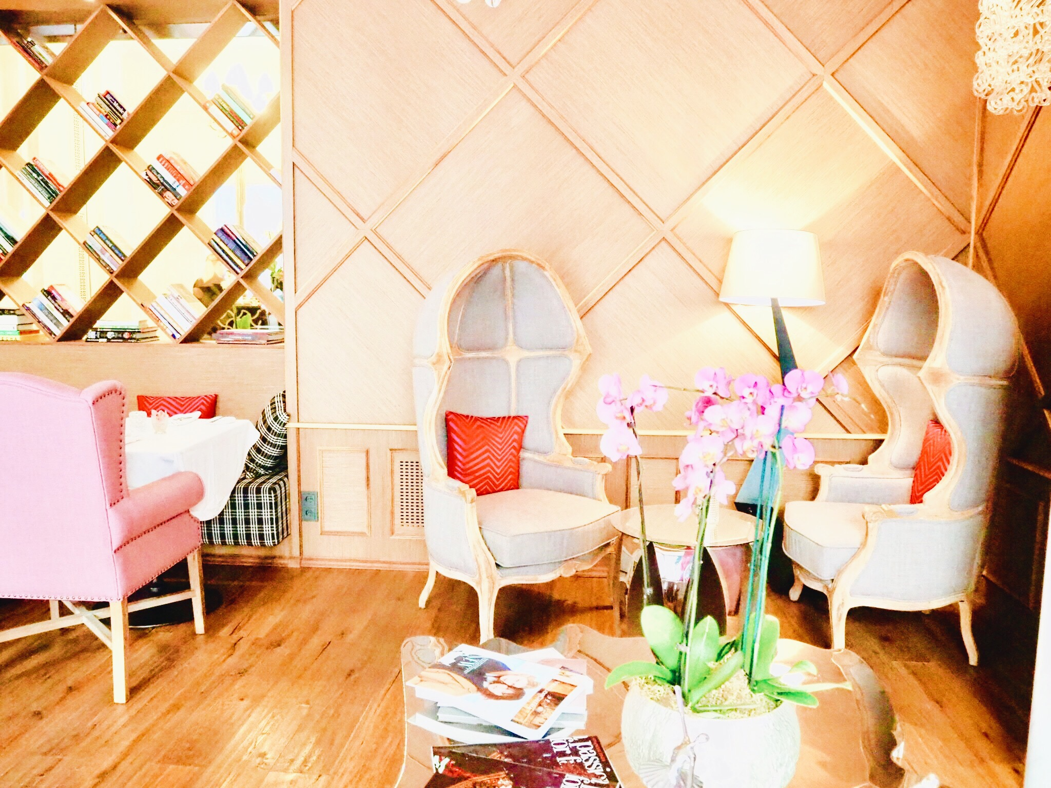 ccc51cc2 89b9 4fc8 b960 cbf491f5f8a1 1 - Aria Hotel Budapest - 音楽に囲まれて過ごすブダペストのラグジュアリーブティックホテルの魅力