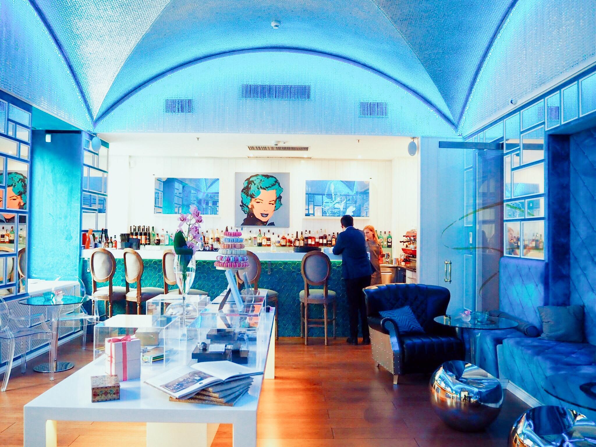 d316a837 2b80 4aee aa3e da68dbf4afd3 - Aria Hotel Budapest - 音楽に囲まれて過ごすブダペストのラグジュアリーブティックホテルの魅力
