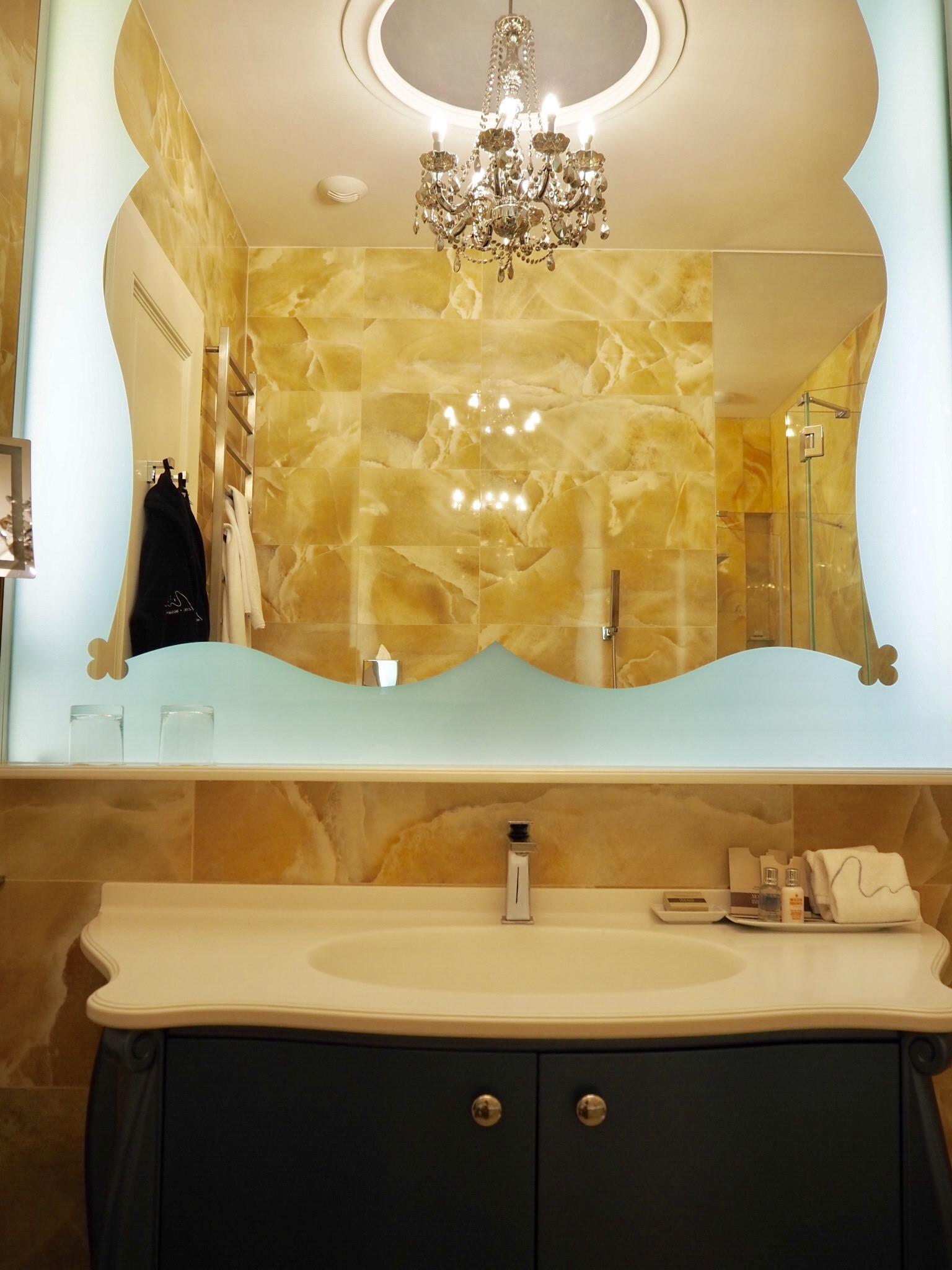 img 4452 - Aria Hotel Budapest - 音楽に囲まれて過ごすブダペストのラグジュアリーブティックホテルの魅力