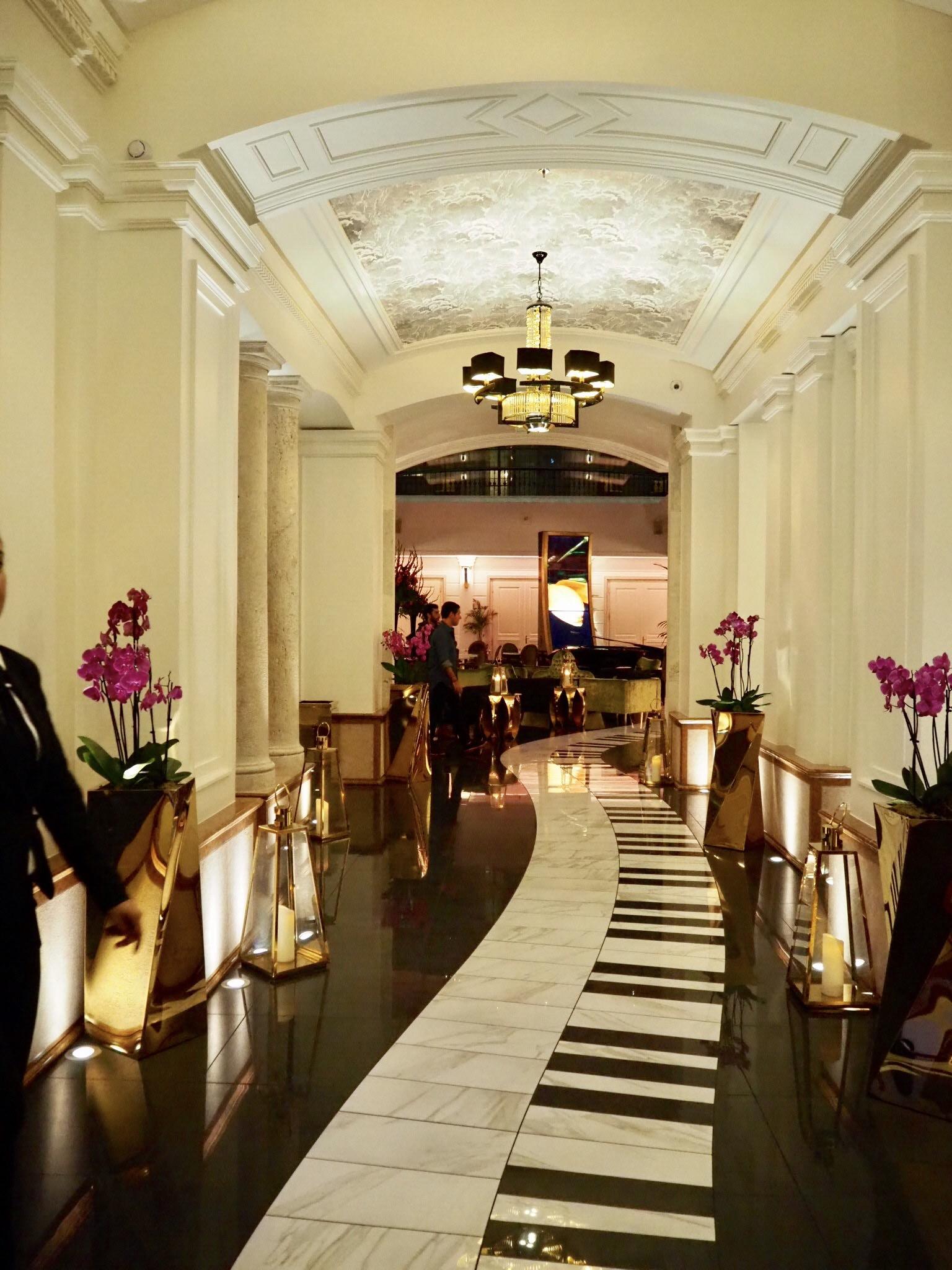 img 4465 - Aria Hotel Budapest - 音楽に囲まれて過ごすブダペストのラグジュアリーブティックホテルの魅力