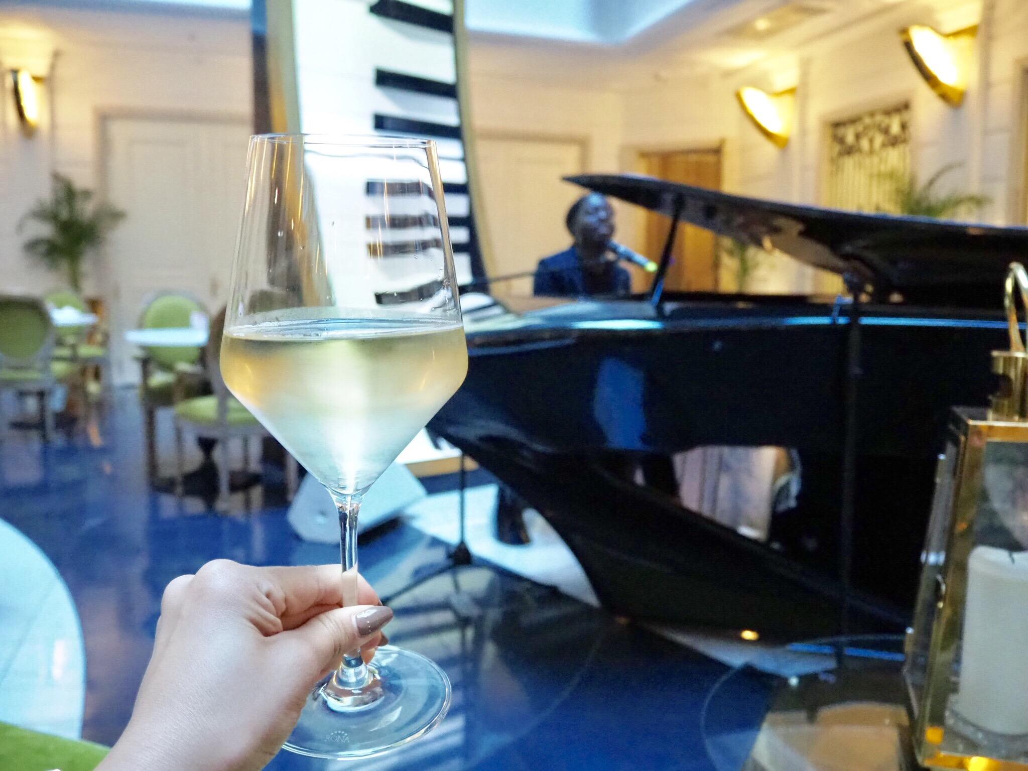 img 4484 - Aria Hotel Budapest - 音楽に囲まれて過ごすブダペストのラグジュアリーブティックホテルの魅力