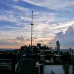 img 8292 150x150 - Banyan Tree Spa Bangkok -  都会の喧騒を逃れて楽しむ極上スパ体験