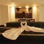 img 8332 150x150 - Banyan Tree Bangkok - 61階のルーフトップレストランVertigoで過ごす贅沢ディナータイム