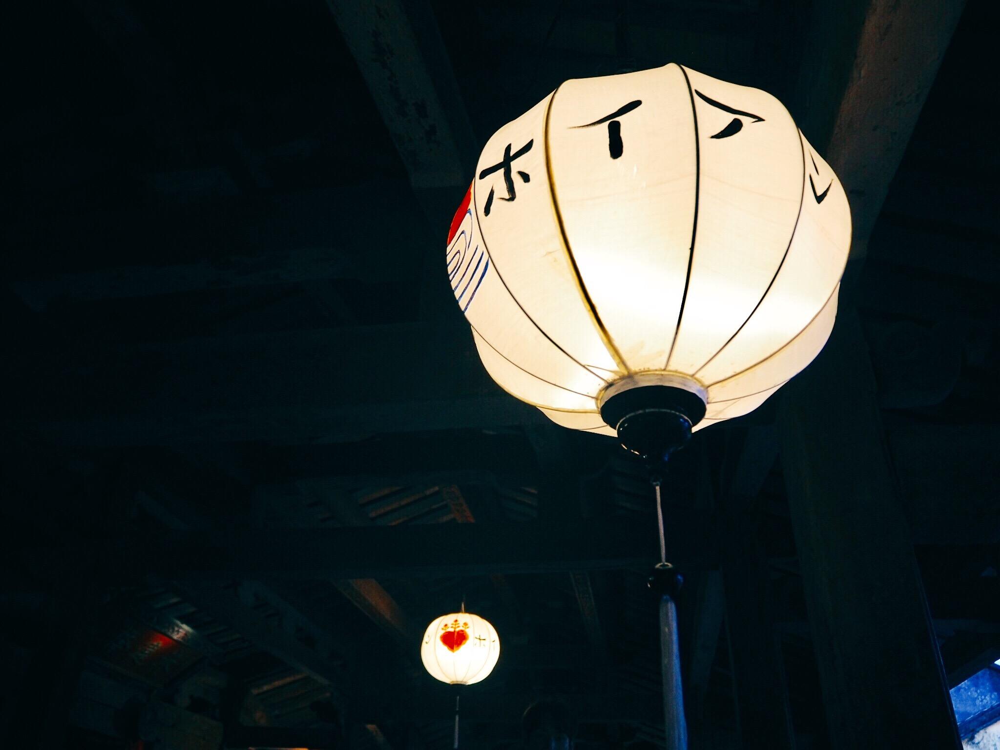 305bae23 0d7b 4323 9ec1 36fdbd417e1f - Hoi An - 夕焼けとランタンの灯。ふと恋に落ちたノスタルジックな街ホイアン
