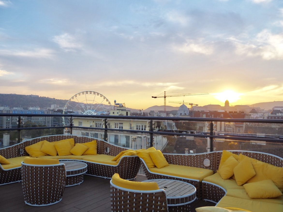 img 2964 1170x878 - Aria Hotel Budapest - High Note Skybar で過ごすブダペストの夜