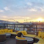 img 2964 150x150 - Aria Hotel Budapest - 音楽に囲まれて過ごすブダペストのラグジュアリーブティックホテルの魅力