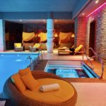 img 4500 150x150 - Aria Hotel Budapest - 音楽に囲まれて過ごすブダペストのラグジュアリーブティックホテルの魅力