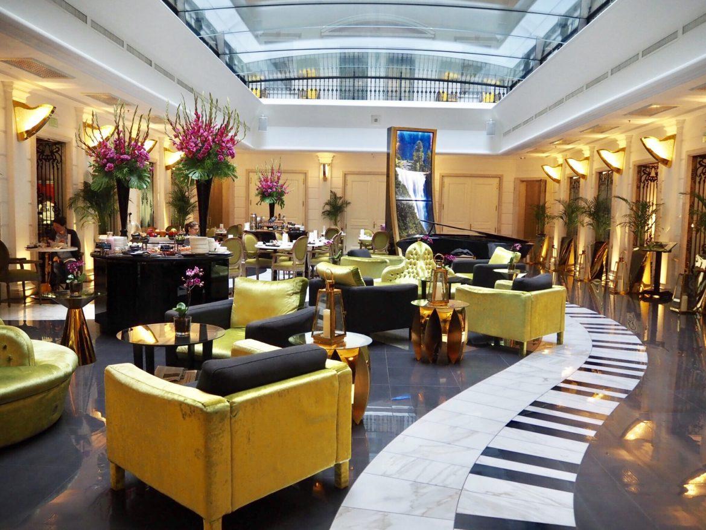 img 4504 1170x878 - Aria Hotel Budapest - 音楽に囲まれて過ごすブダペストのラグジュアリーブティックホテルの魅力