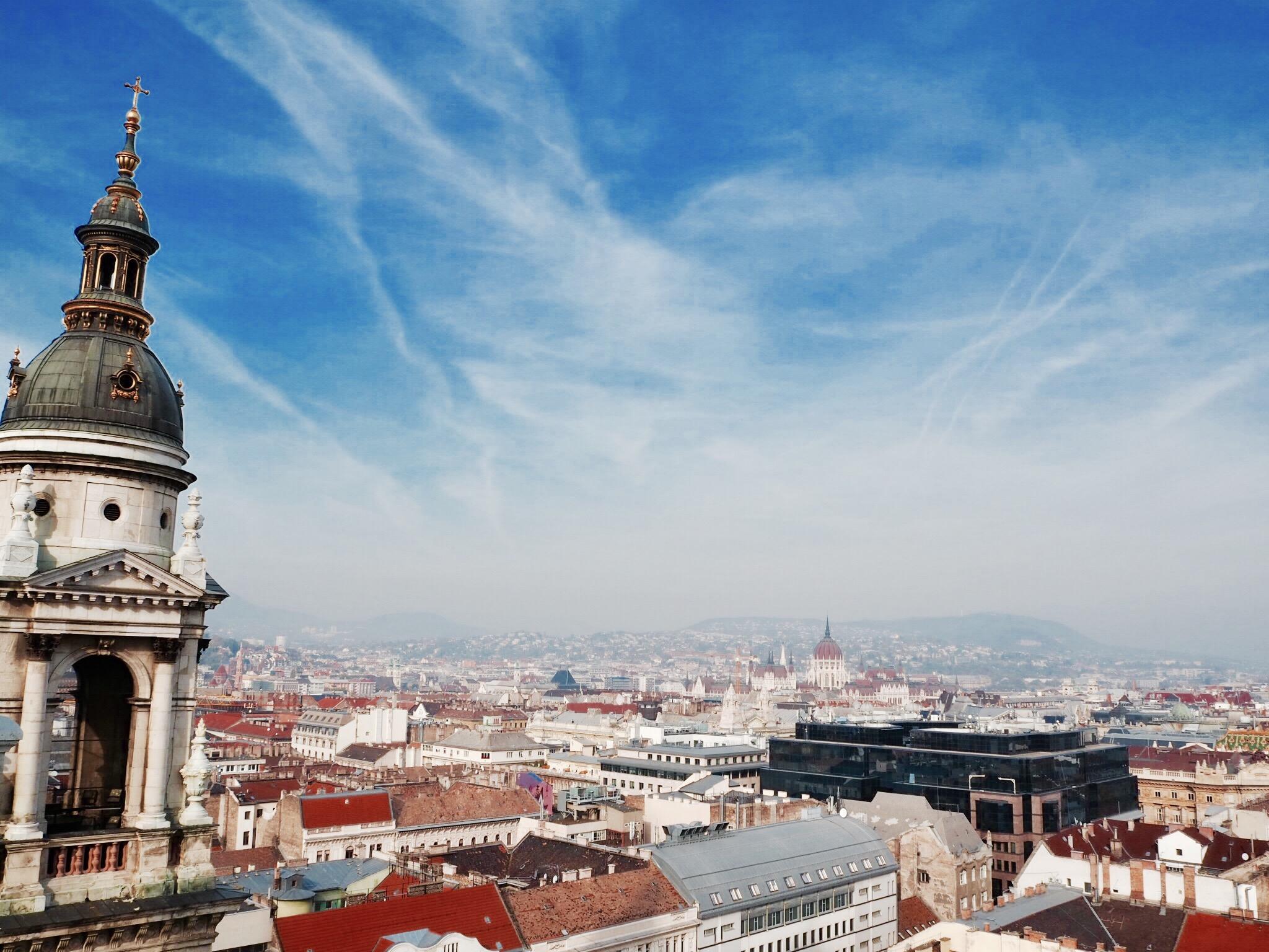 img 4791 1 - Aria Hotel Budapest - 音楽に囲まれて過ごすブダペストのラグジュアリーブティックホテルの魅力