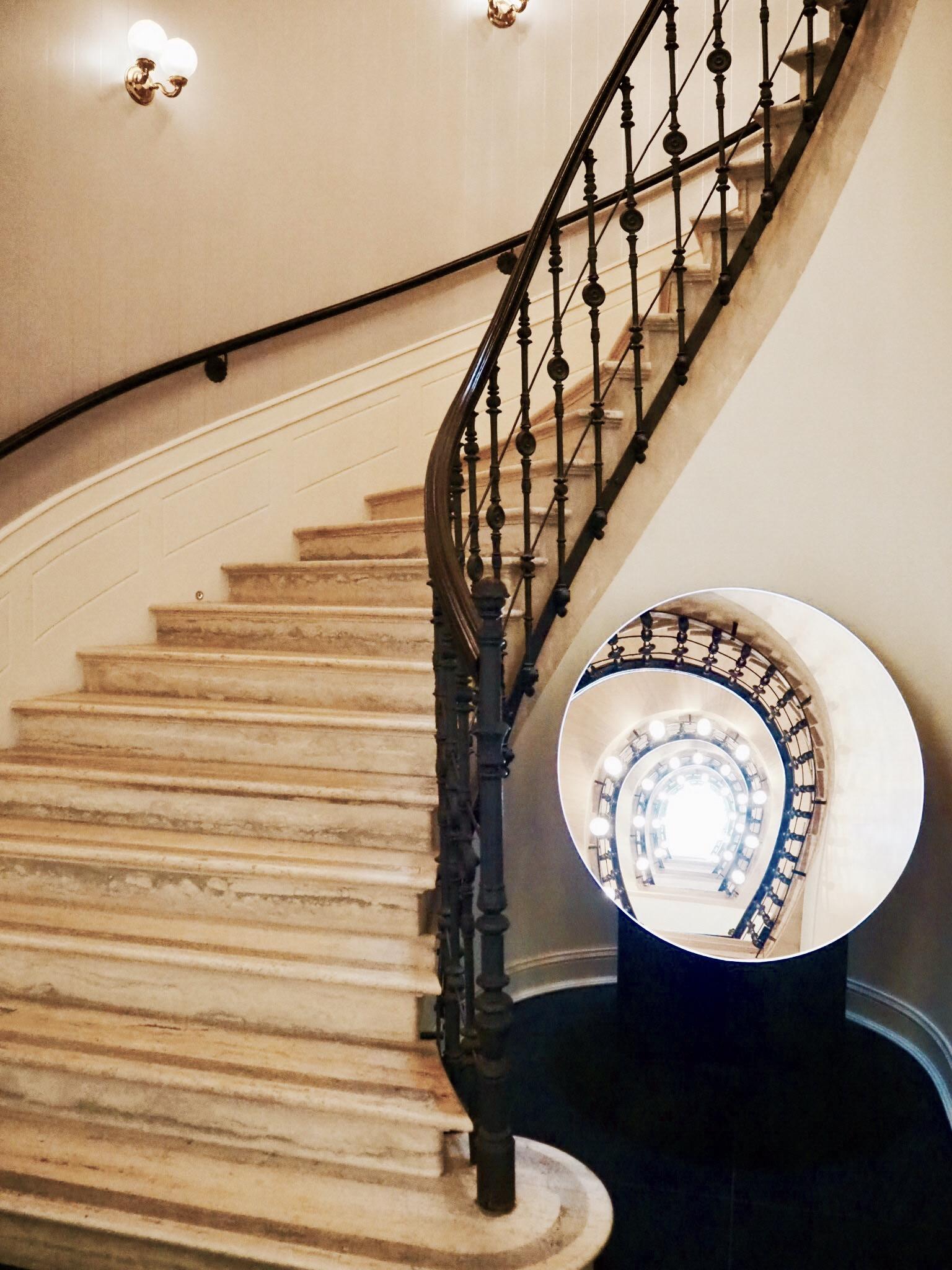 img 4803 - Aria Hotel Budapest - 音楽に囲まれて過ごすブダペストのラグジュアリーブティックホテルの魅力