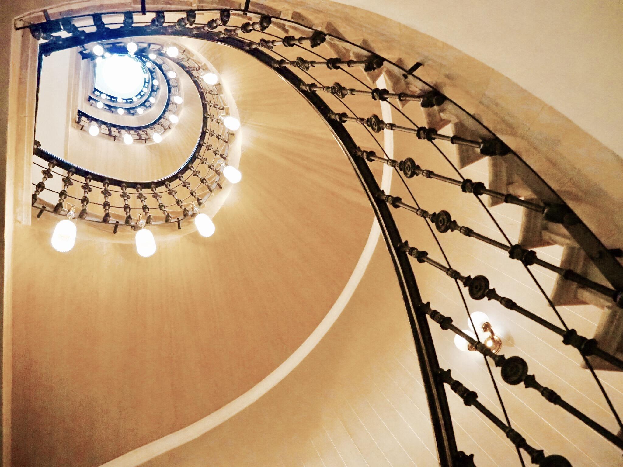 img 4804 - Aria Hotel Budapest - 音楽に囲まれて過ごすブダペストのラグジュアリーブティックホテルの魅力