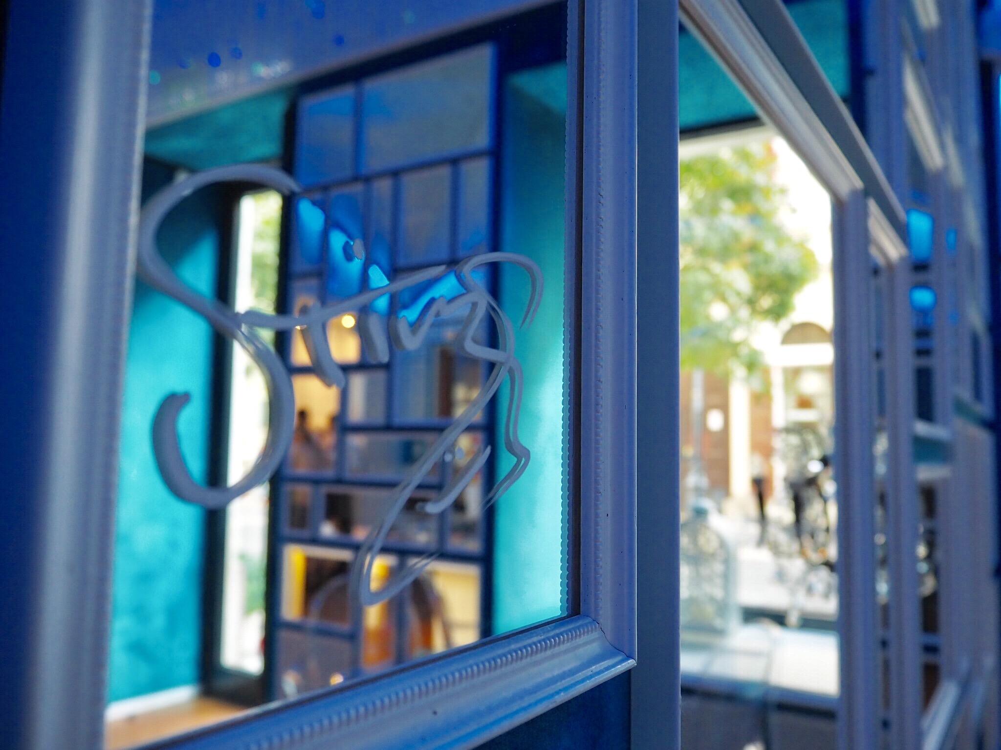 img 4805 - Aria Hotel Budapest - 音楽に囲まれて過ごすブダペストのラグジュアリーブティックホテルの魅力