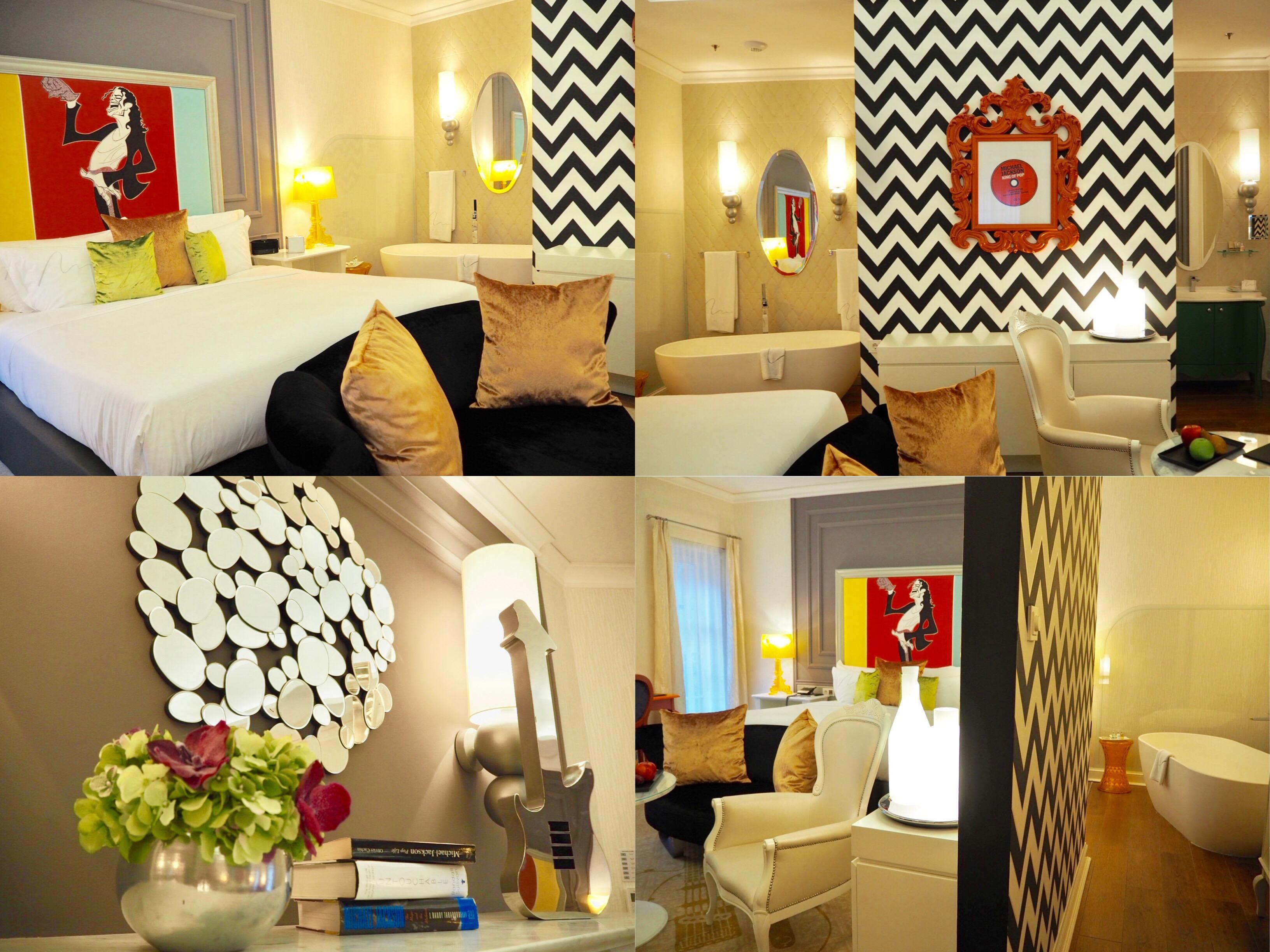 img 4806 - Aria Hotel Budapest - 音楽に囲まれて過ごすブダペストのラグジュアリーブティックホテルの魅力