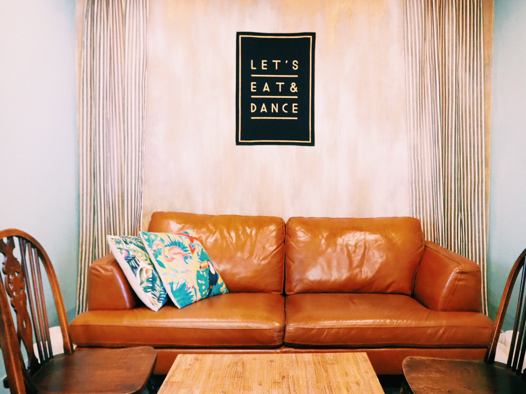 96d38970 0a5a 417e b9b4 4b5945d0ea03 - GRAND MUSE - まるで隠れ家一軒家。韓国ソウルにオープンしたケーキプレートがおしゃれなカフェ