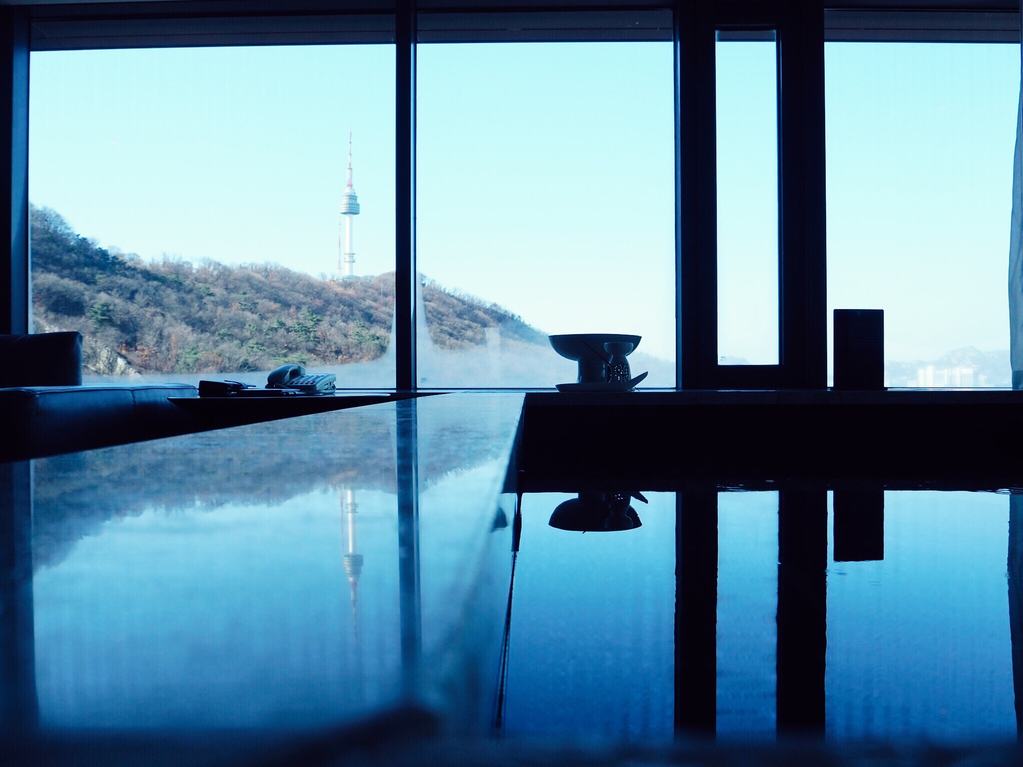 ff695aeb 9aee 4b24 b4dd 688a358085fe 2 - Banyan Tree Club & Spa Seoul - リピーターにお勧めしたい韓国ソウルのちょっと贅沢なステイ先
