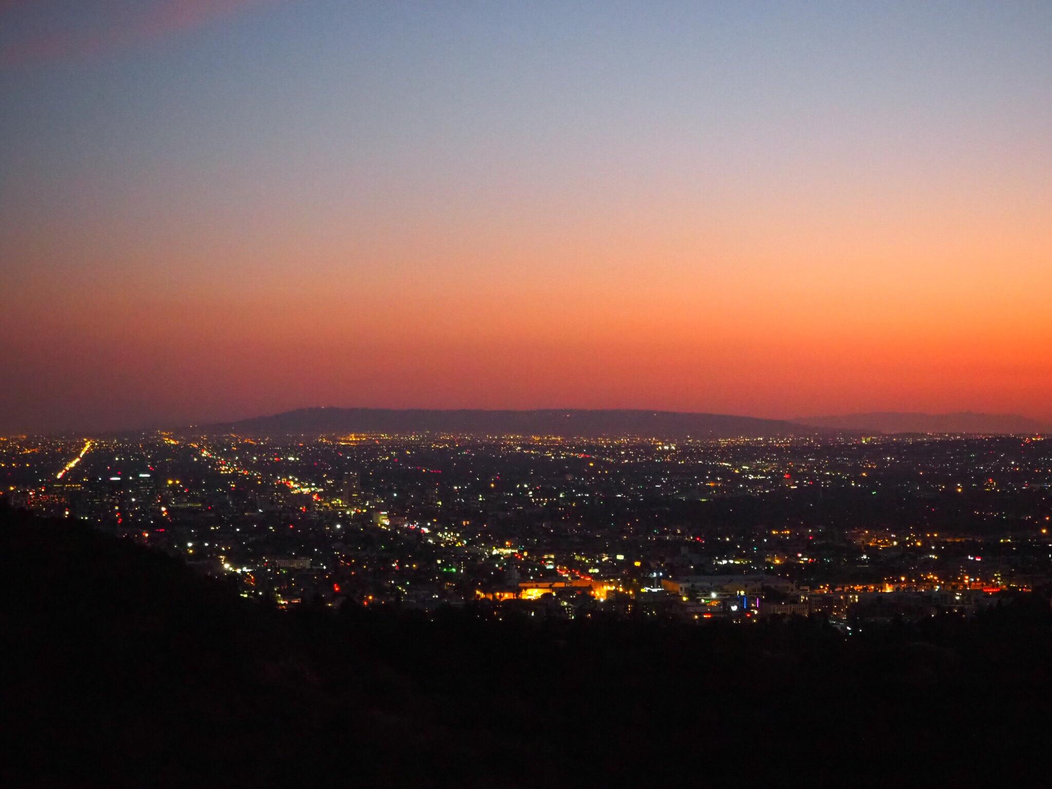 img 2363 - 24hours in LA - ロサンゼルスで過ごした24時間