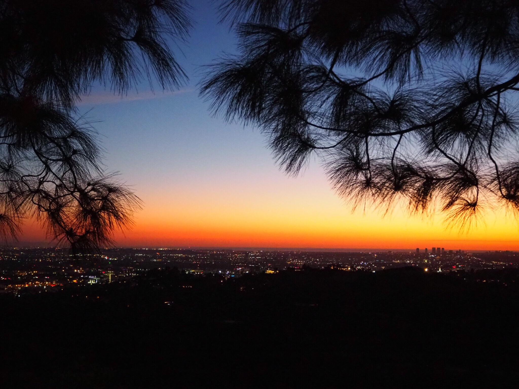 img 2369 - 24hours in LA - ロサンゼルスで過ごした24時間