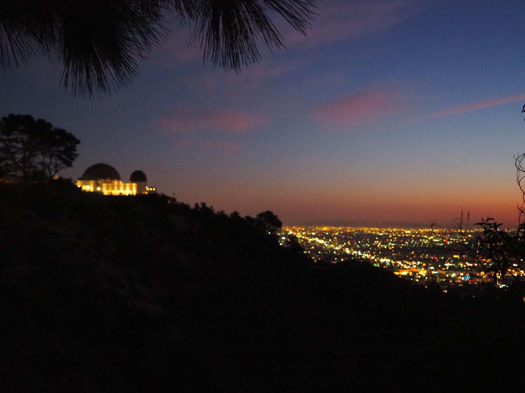 img 2375 - 24hours in LA - ロサンゼルスで過ごした24時間