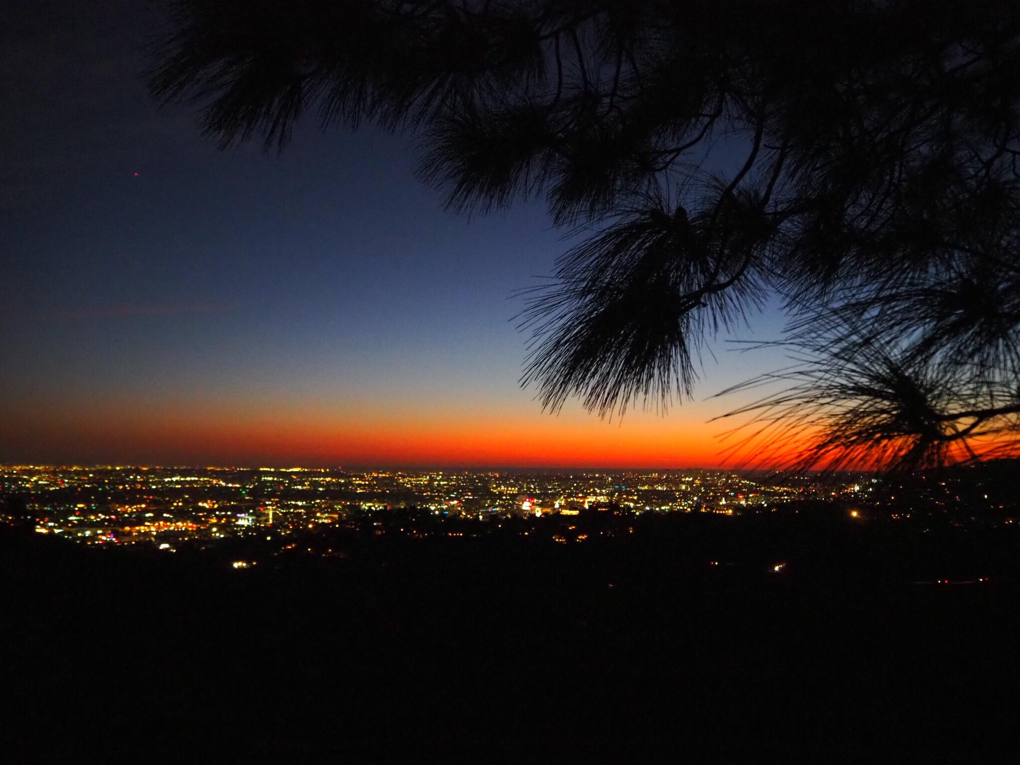 img 2384 - 24hours in LA - ロサンゼルスで過ごした24時間