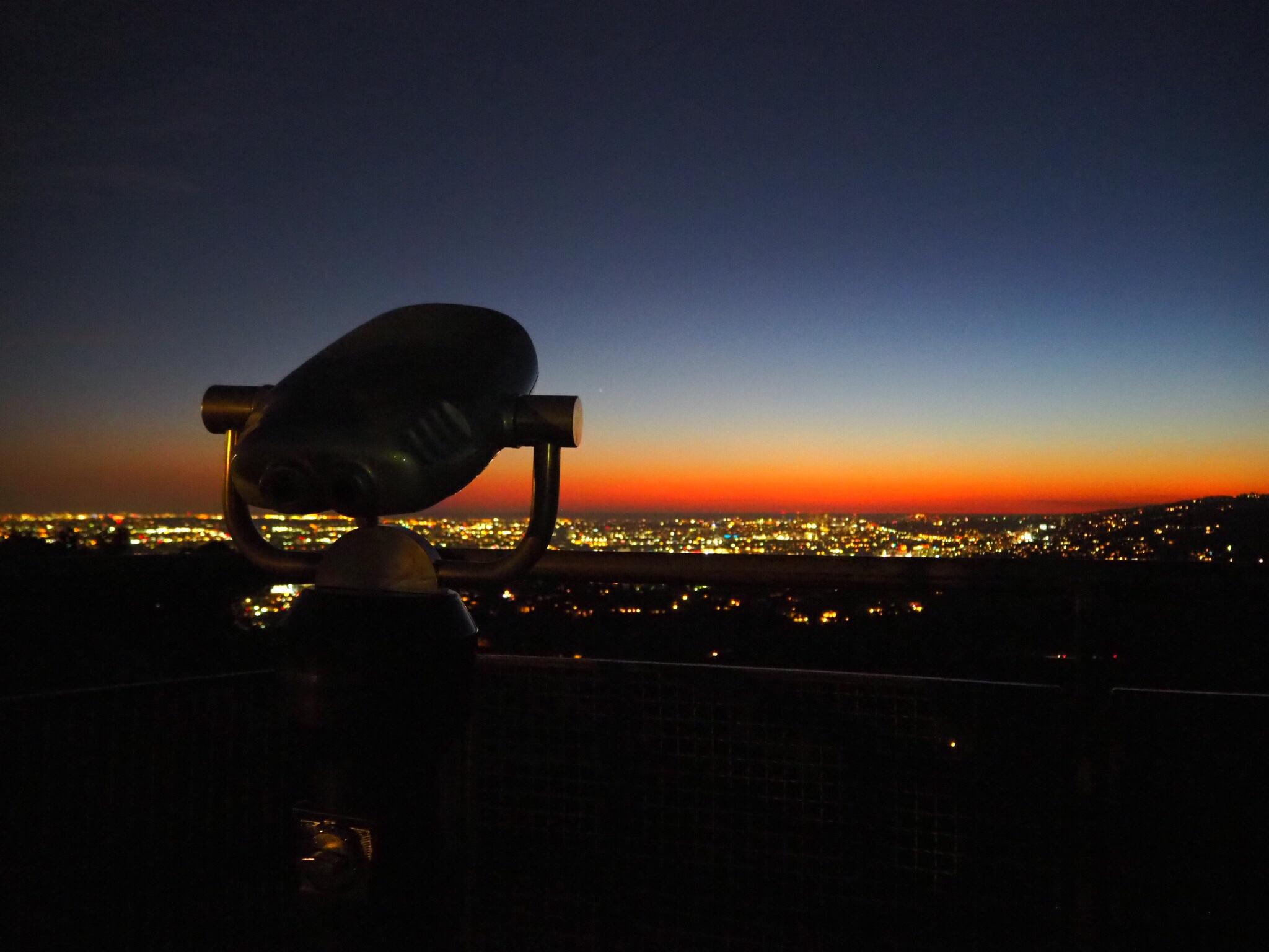 img 2385 - 24hours in LA - ロサンゼルスで過ごした24時間