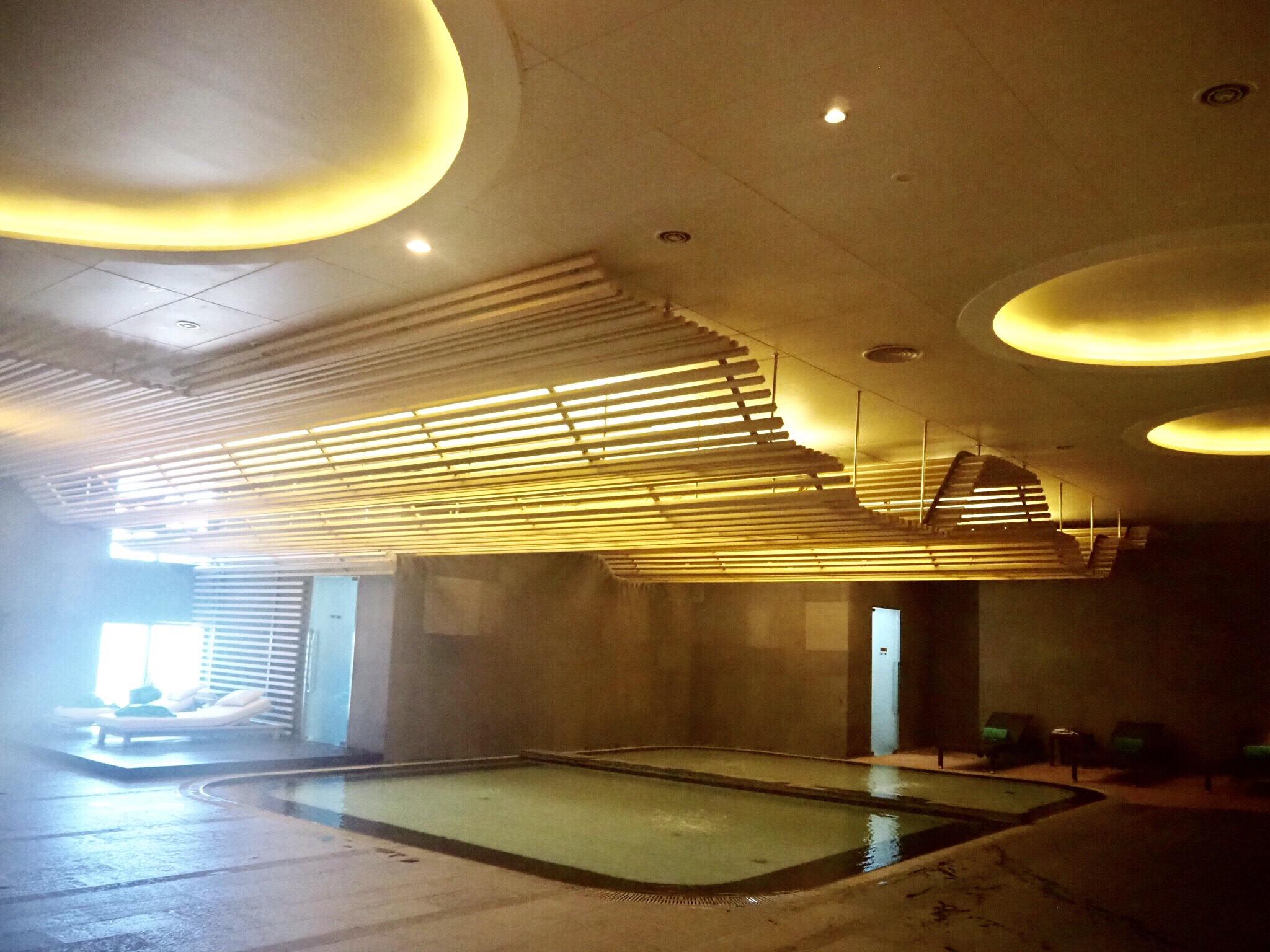 img 7815 - Banyan Tree Club & Spa Seoul - リピーターにお勧めしたい韓国ソウルのちょっと贅沢なステイ先