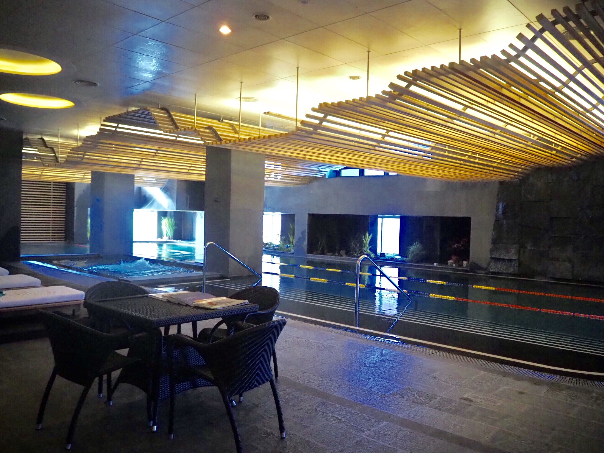 img 7816 - Banyan Tree Club & Spa Seoul - リピーターにお勧めしたい韓国ソウルのちょっと贅沢なステイ先