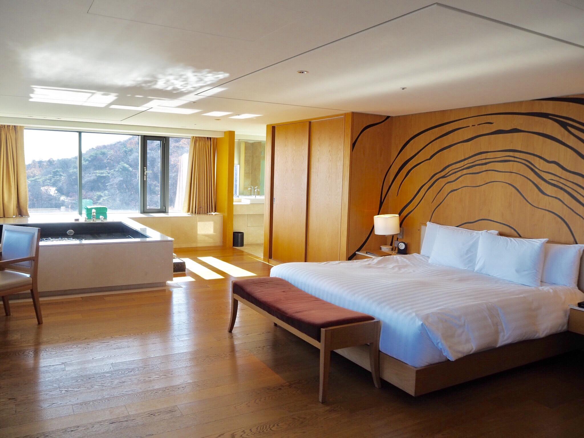 img 7859 - Banyan Tree Club & Spa Seoul - リピーターにお勧めしたい韓国ソウルのちょっと贅沢なステイ先