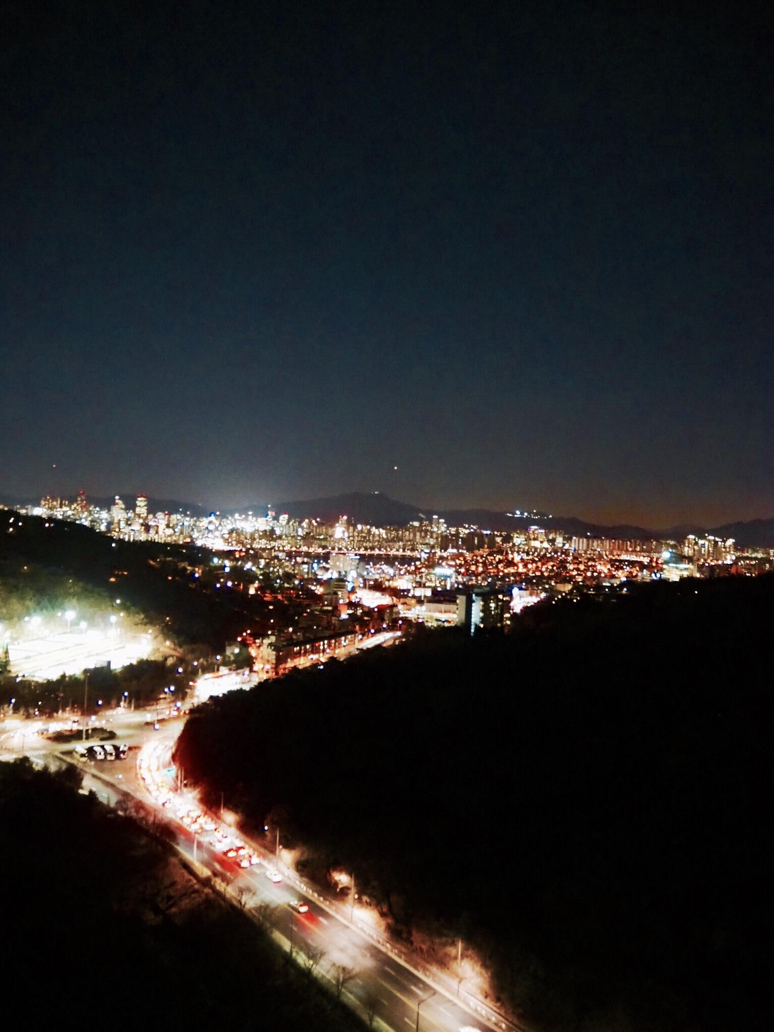 img 7928 - Banyan Tree Club & Spa Seoul - リピーターにお勧めしたい韓国ソウルのちょっと贅沢なステイ先