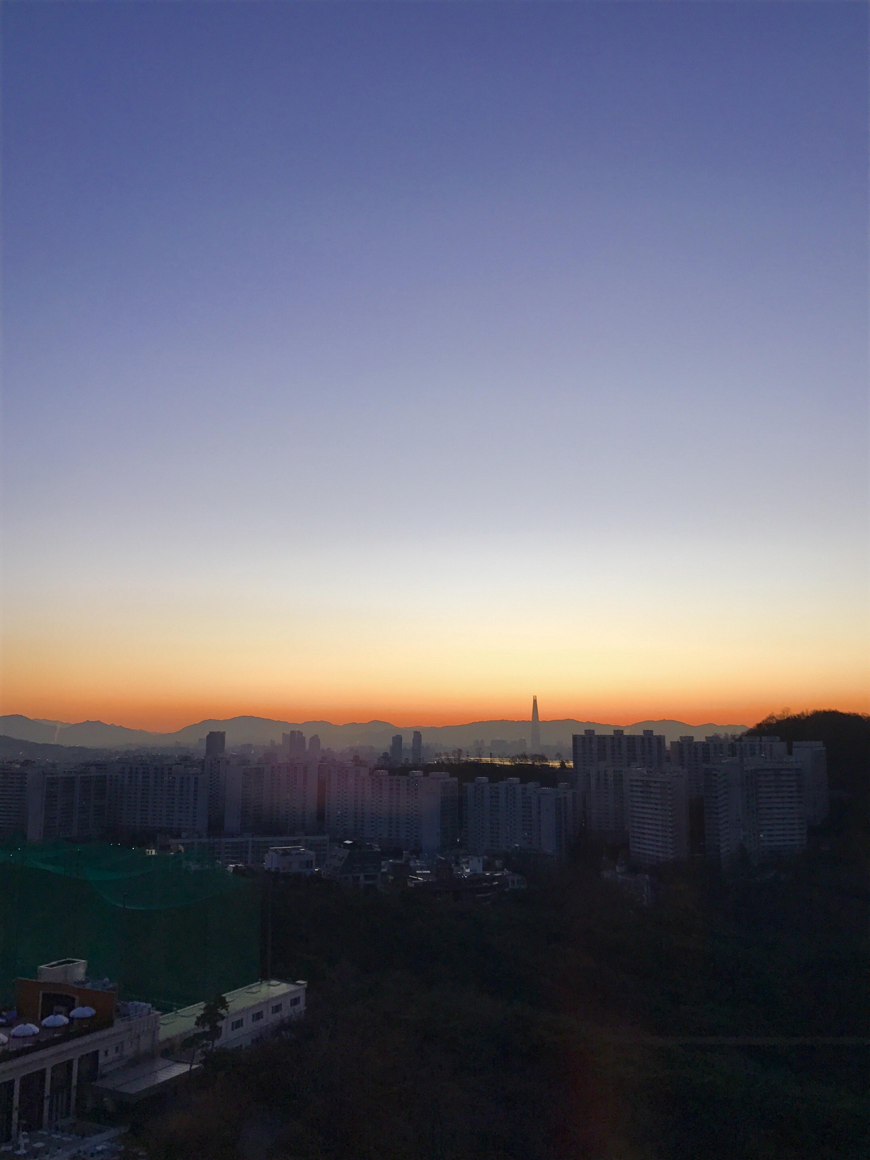 img 8007 - Banyan Tree Club & Spa Seoul - リピーターにお勧めしたい韓国ソウルのちょっと贅沢なステイ先