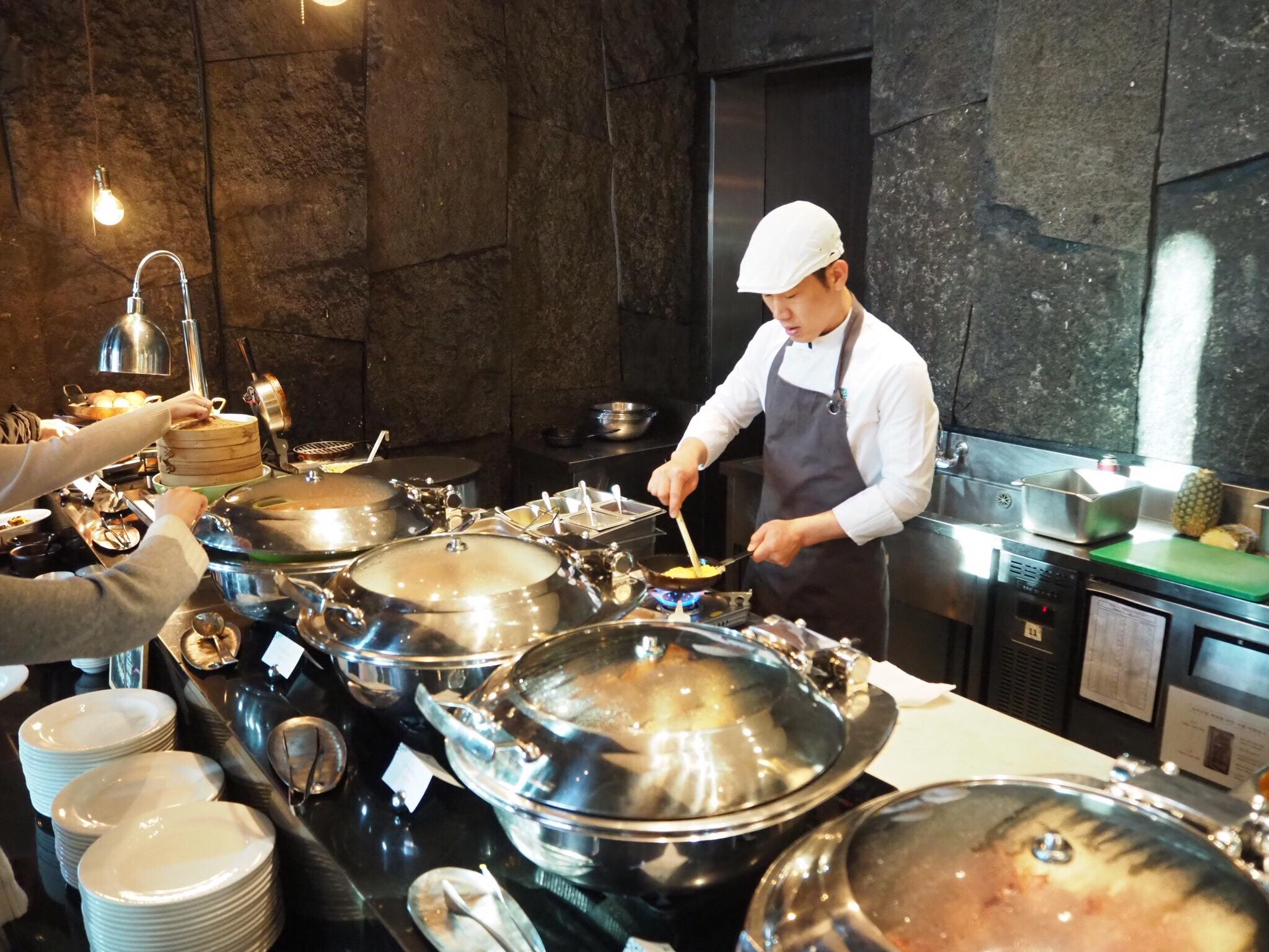 img 8038 - Banyan Tree Club & Spa Seoul - リピーターにお勧めしたい韓国ソウルのちょっと贅沢なステイ先