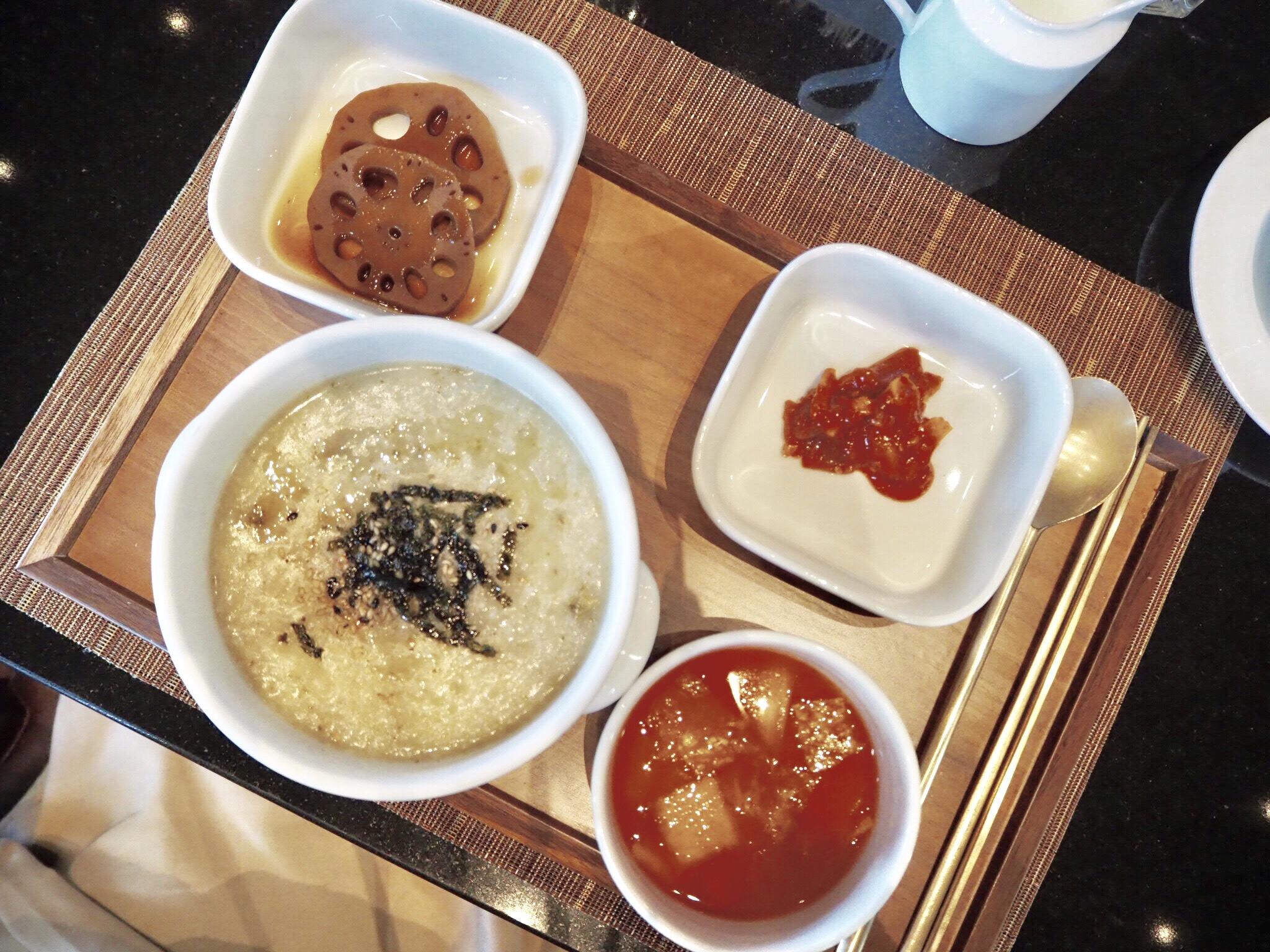 img 8047 - Banyan Tree Club & Spa Seoul - リピーターにお勧めしたい韓国ソウルのちょっと贅沢なステイ先