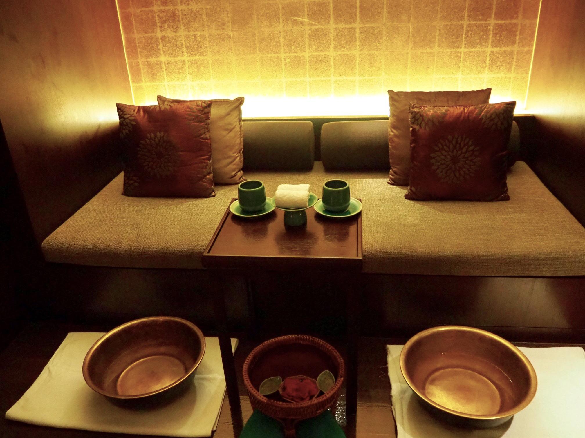 img 8070 - Banyan Tree Club & Spa Seoul - リピーターにお勧めしたい韓国ソウルのちょっと贅沢なステイ先