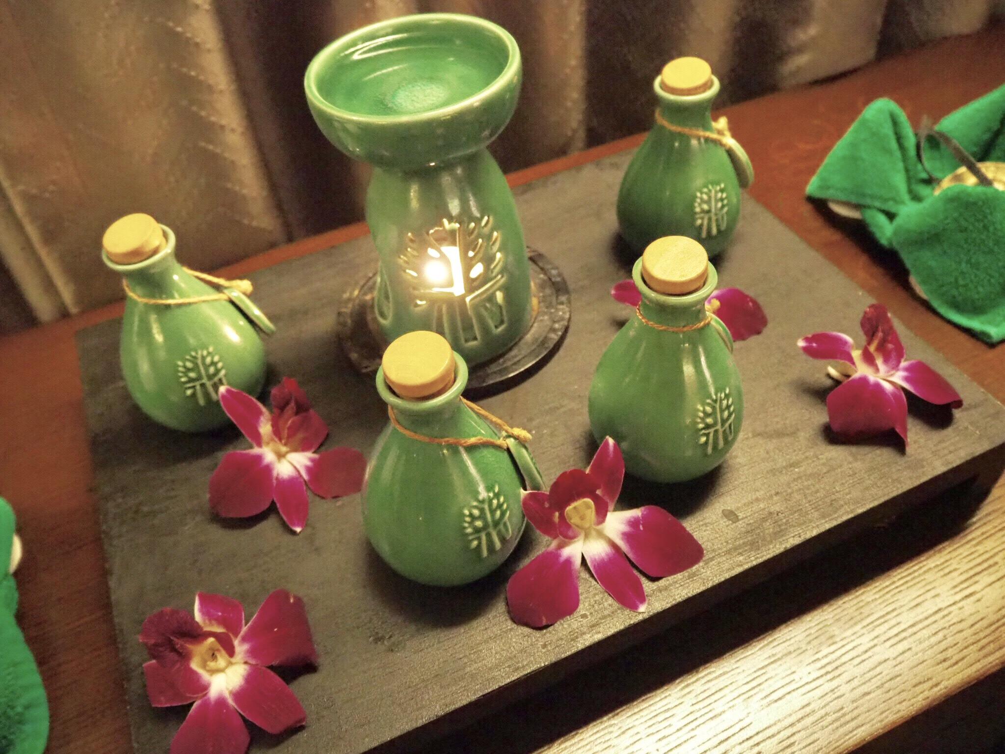 img 8073 - Banyan Tree Club & Spa Seoul - リピーターにお勧めしたい韓国ソウルのちょっと贅沢なステイ先