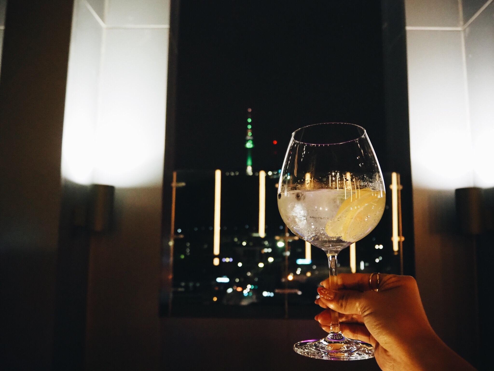 63780aa9 d2d9 49d5 8e39 cde0a12da392 1 - L7 HOTELS - どこを切り取ってもフォトジェニック!韓国ソウルに新しくオープンしたロッテグループのデザイナーズホテル