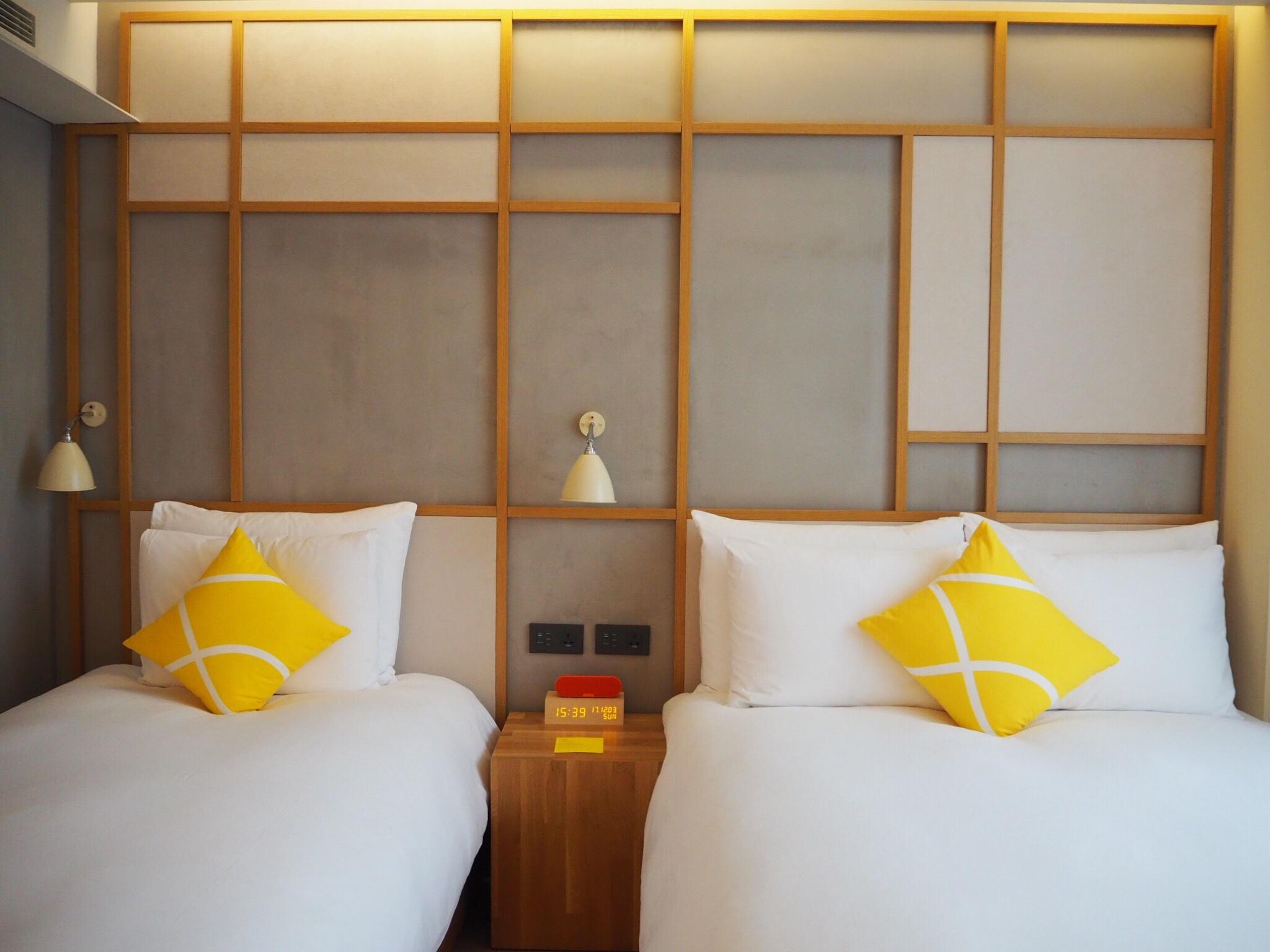 b06c4e7b 7084 4321 ab07 489f5d78eae9 - L7 HOTELS - どこを切り取ってもフォトジェニック!韓国ソウルに新しくオープンしたロッテグループのデザイナーズホテル