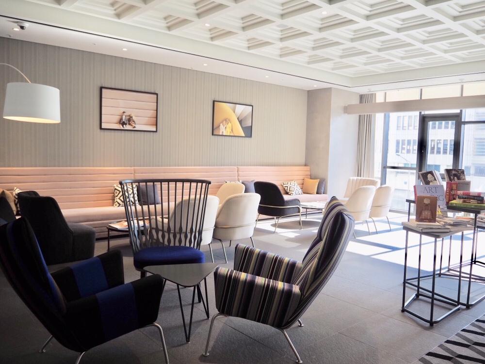 img 8403 - L7 HOTELS - どこを切り取ってもフォトジェニック!韓国ソウルに新しくオープンしたロッテグループのデザイナーズホテル
