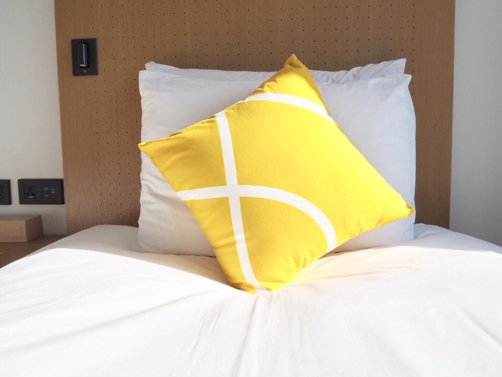 img 8436 - L7 HOTELS - どこを切り取ってもフォトジェニック!韓国ソウルに新しくオープンしたロッテグループのデザイナーズホテル