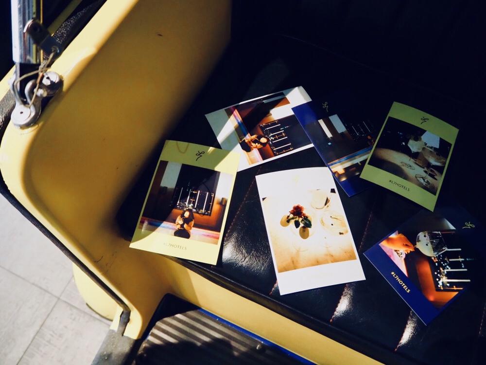img 8781 - L7 HOTELS - どこを切り取ってもフォトジェニック!韓国ソウルに新しくオープンしたロッテグループのデザイナーズホテル