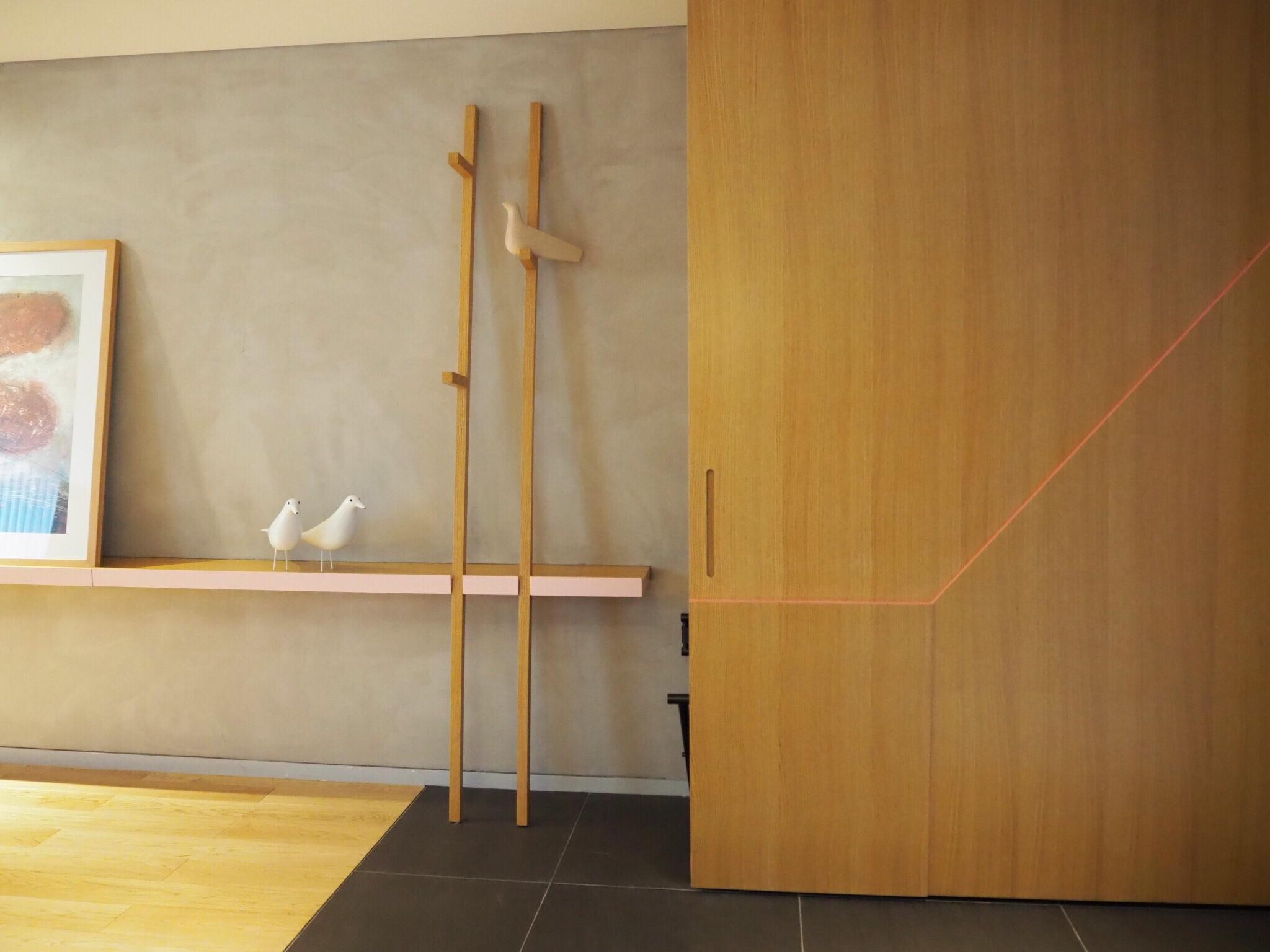 img 8930 - L7 HOTELS - どこを切り取ってもフォトジェニック!韓国ソウルに新しくオープンしたロッテグループのデザイナーズホテル